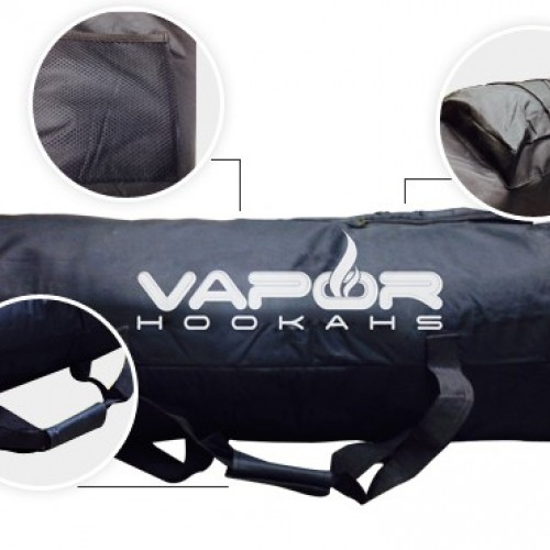 Hookah-Travel-Bag-Lg