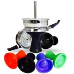 Vapor-Silicone-Hookah-Bowl-XLg1