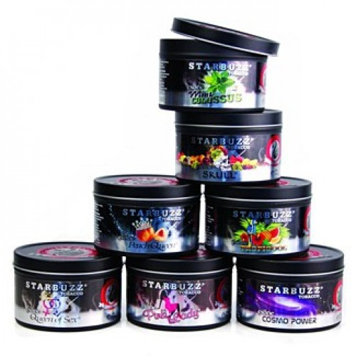 p_starbuzz_bold_hookah_tobacco